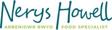 Howel Food - Food Specialist